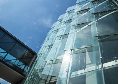 Architekturfotografie Referenzen Fotografin Berlin