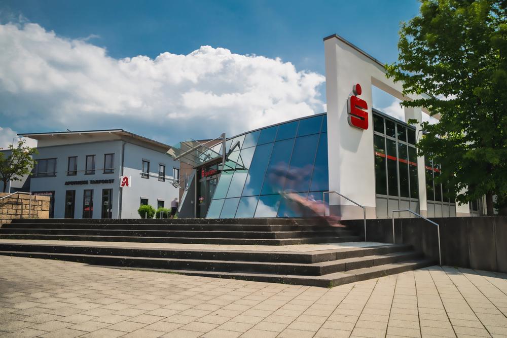 Fotoshooting f r architekt bernhard reles webdesigner berlin - Architekt trier ...