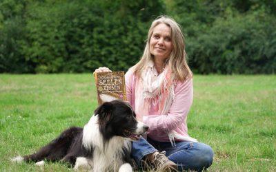 Testimonial: Dr. Silke Volkmann, Tierheilpraktikerin in Hamburg