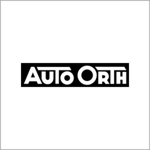 Referenzkunde WordPress Webdesign Auto Orth