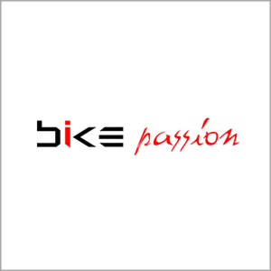 Referenzkunde Webdesign Bike Passion