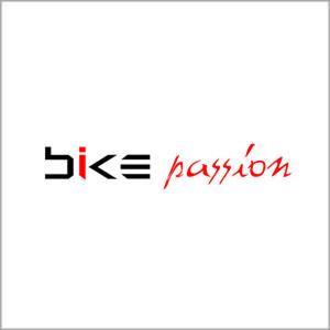 Referenzkunde Webdesign Bike Passion
