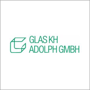 WordPress Referenz Glas K.H. Adolph Saarbrücken