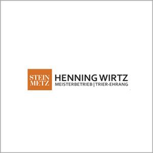 Fotos für Steinmetz Fotografin Berlin