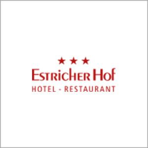 Fotos für Hotel Webseite Fotografin Berlin