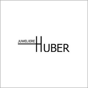 Referenzkunde WordPress Website Juweliere Huber