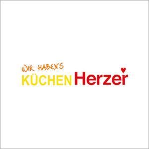 Homepage Erstellung Küchenhaus Webdesignerin Berlin