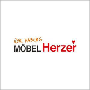 Homepage Erstellung Möbelhaus Webdesignerin Berlin
