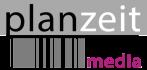 webdesigner berlin webdesign agentur
