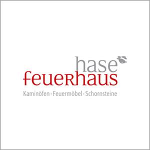 Webseite für Kaminofen Fachhandel Webdesignerin Berlin