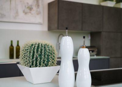 Fotos Website Küchenstudio
