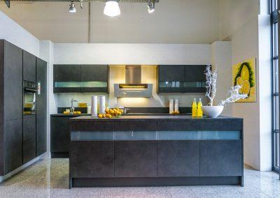 Fotos von Webdesigner für Website Küchenstudio