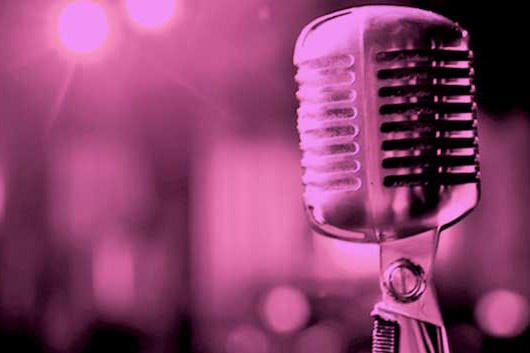 Radiospot Produktion: Veranstaltungsteaser Grupo Extra im Havana Saarbrücken