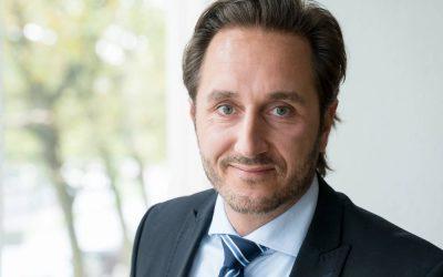 Testimonial: Umut Schleyer, Kanzlei Schleyer Berlin