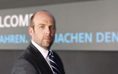 Webdesigner Trier Testimonial: Henning Orth, Inhaber Auto Orth