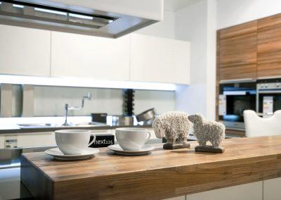 Fotos Küchenausstellung