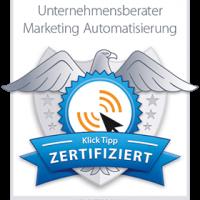 Unternehmensberater Marketing Automatisierung