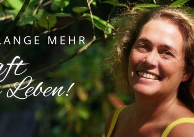 Heilpraxis Dr Sabine Scholz