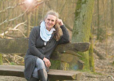 Sara Steinmann Heilpraktikerin Berlin